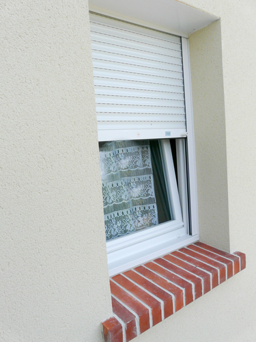 how-roller-shutters-work-to-benefit-you